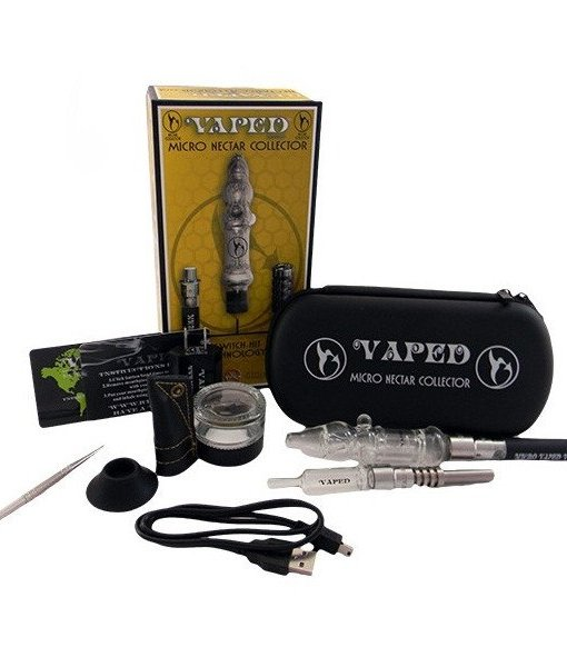 pax vaporizer instruction manual
