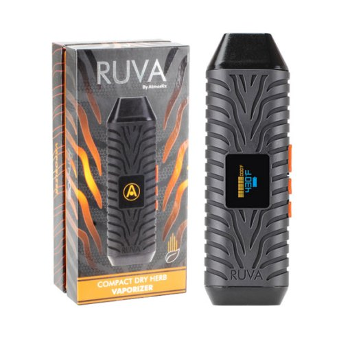 Ruva Kit Box