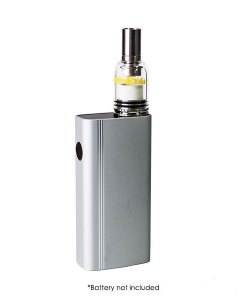 Oz Ohm Tank without battery