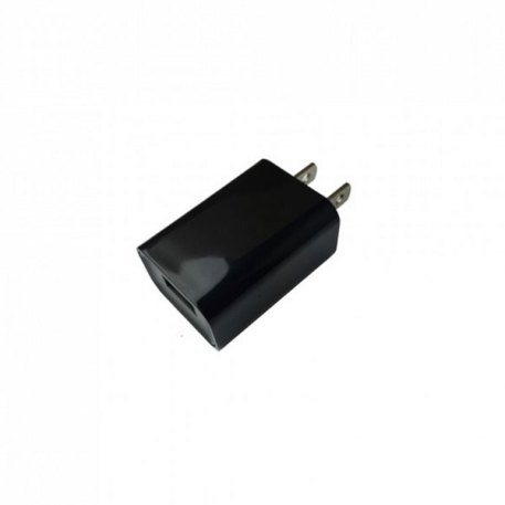 Cloud V electroMINI charger