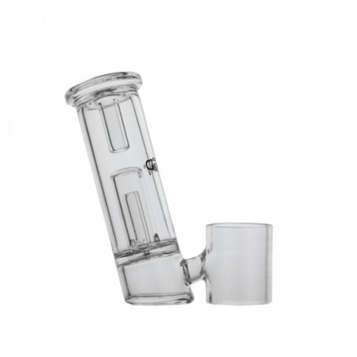 Cloud V electroMINI Bubbler