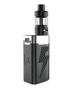 Kanger AKD Five6 Kit
