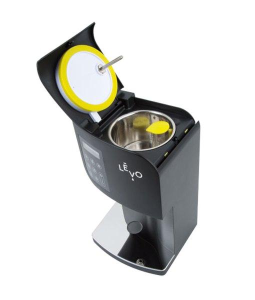 LEVO Oil Infuser Machine
