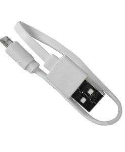 Wulf Duo Cable