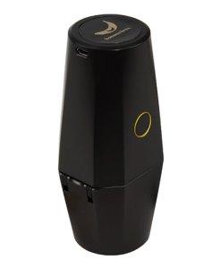 Banana Bros. OTTO Dry Herb E-Grinder