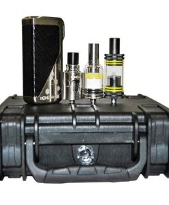 Honeystick Sport 3 in 1 Sub Ohm Vape Complete Set