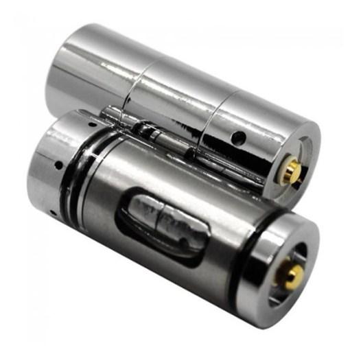 The Honeystick Ripper Vaporizer Battery