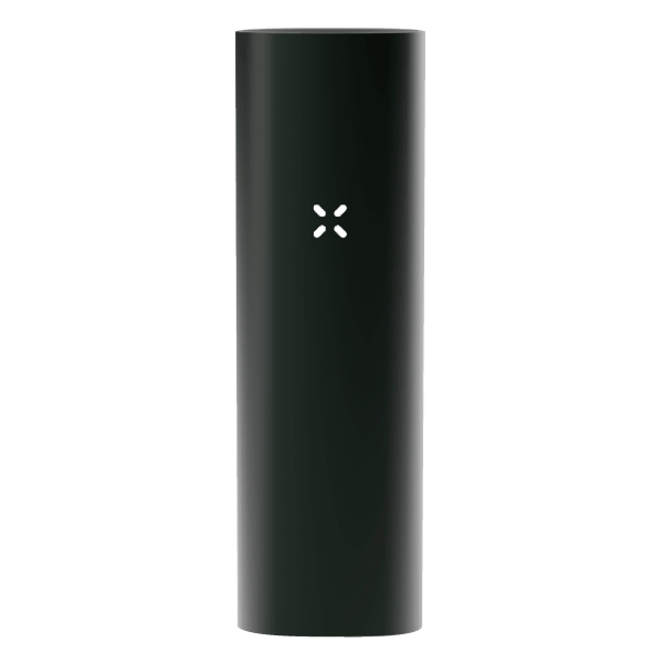 Pax 3 Portable Dry Herb Vaporizer