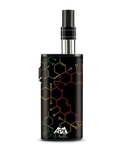 Pulsar APX OIL Conceal Vape