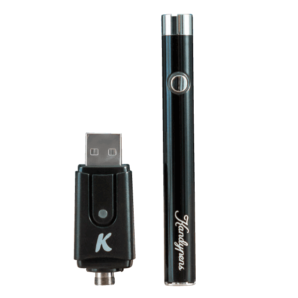 KandyPens 350 mah 510 vape battery
