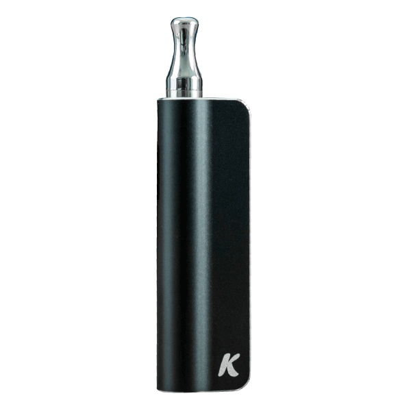 KandyPens c box 510 battery