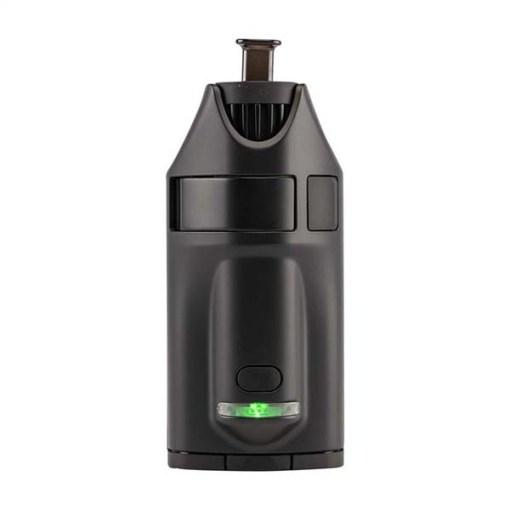 Ghost MV1 Dry Herb Vaporizer
