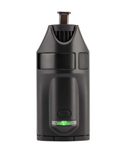 Ghost MV1 Dry Herb Vaporizer