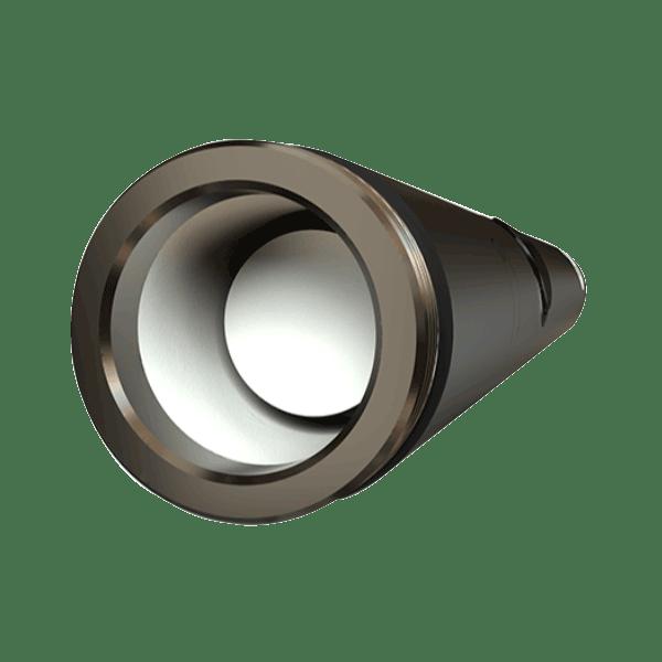 G Pen Nova LXE Ceramic Chamber