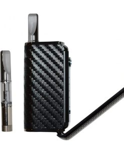 HoneyStick Phantom Signature Dual Vaporizer