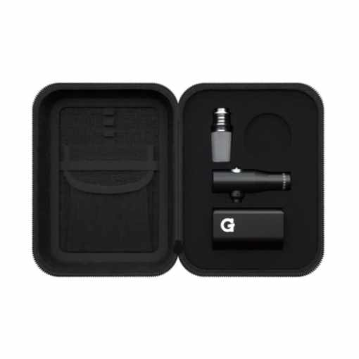 G Pen Connect Wax Vaporizer Kit