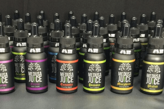 Medusa-Juice-Vape-Vine-London-order-online-e-juice