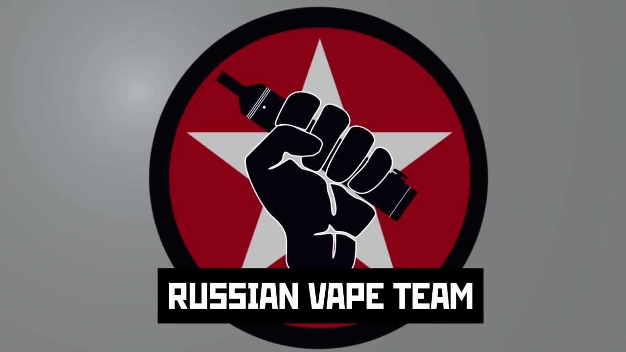 russian vape law