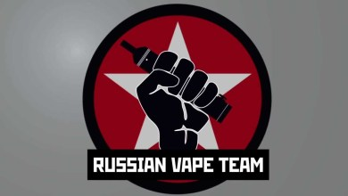 russian vape law