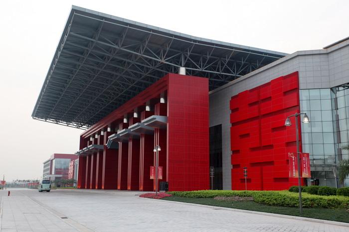 guangdong china tobacco