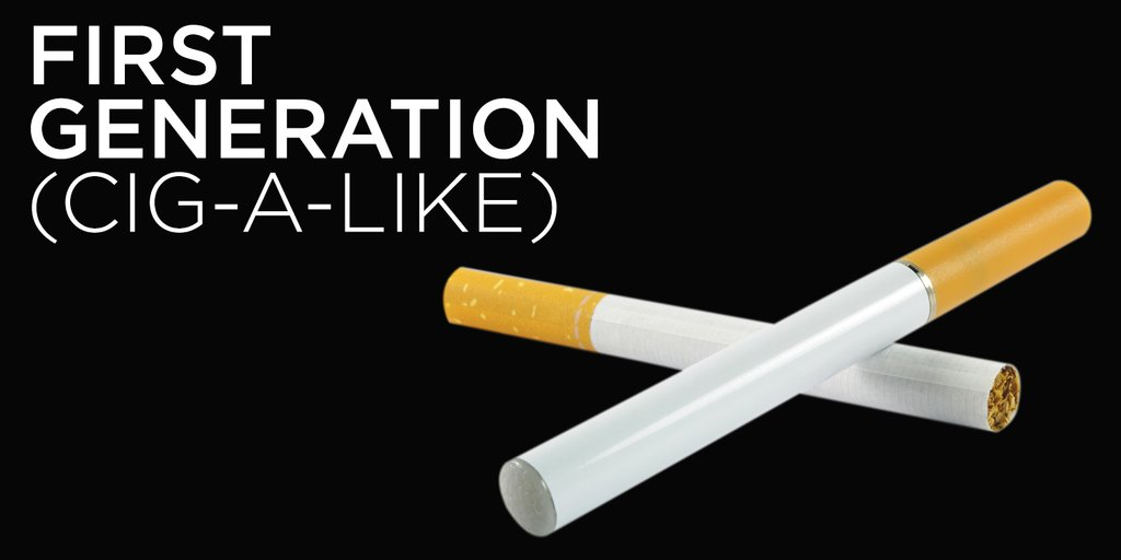 First_generation_Cig-A-like_1024x1024