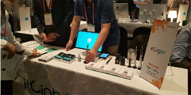 Japan Tobacco Releases Ploom's Latest Research Results
