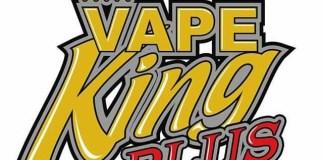 Vape-King