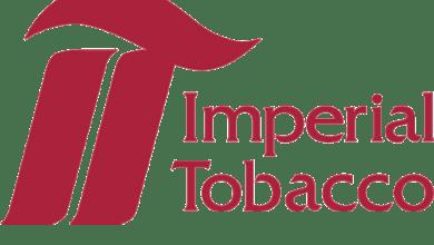 imperial brands tobacco hnb