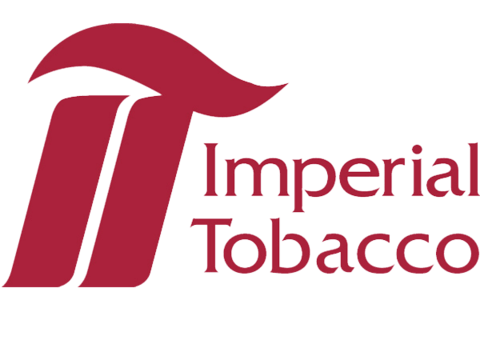 imperial brands tobacco hnb