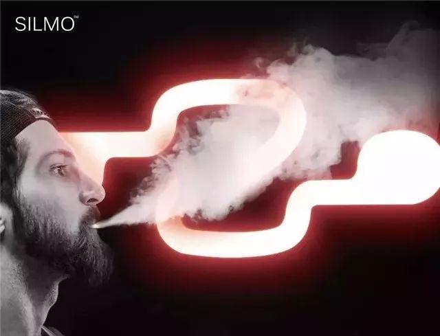 SILMO 3.0 ald