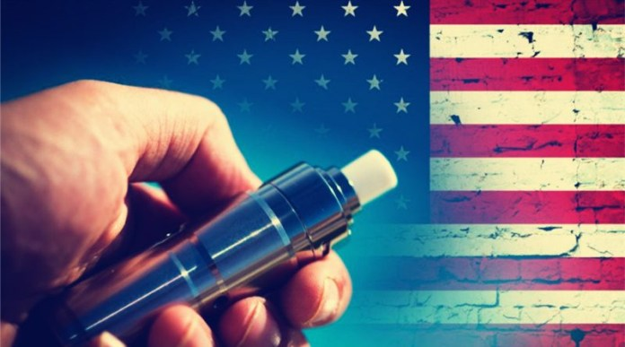 vaping-usa-800x445