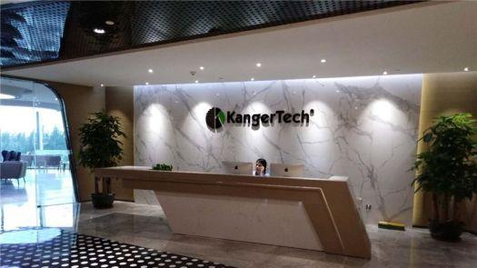 Kanger Group