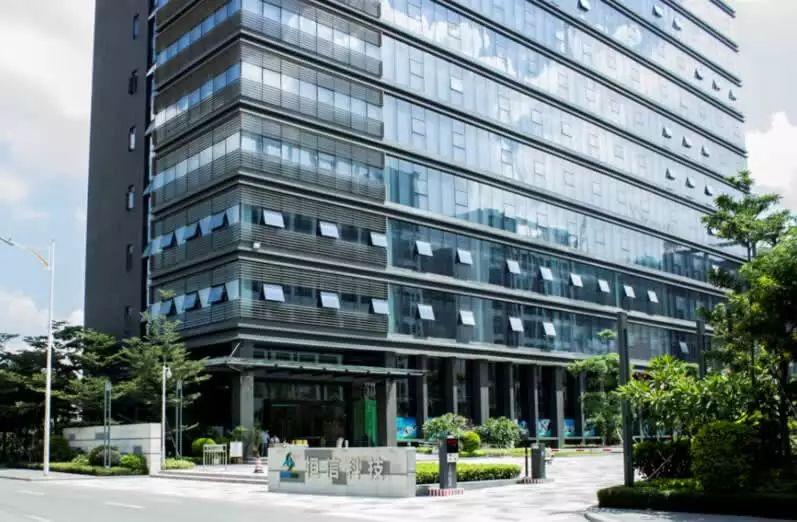 Hangsen Technology Group