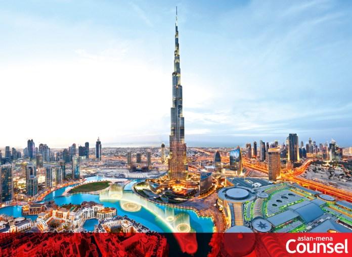 UAE-vape