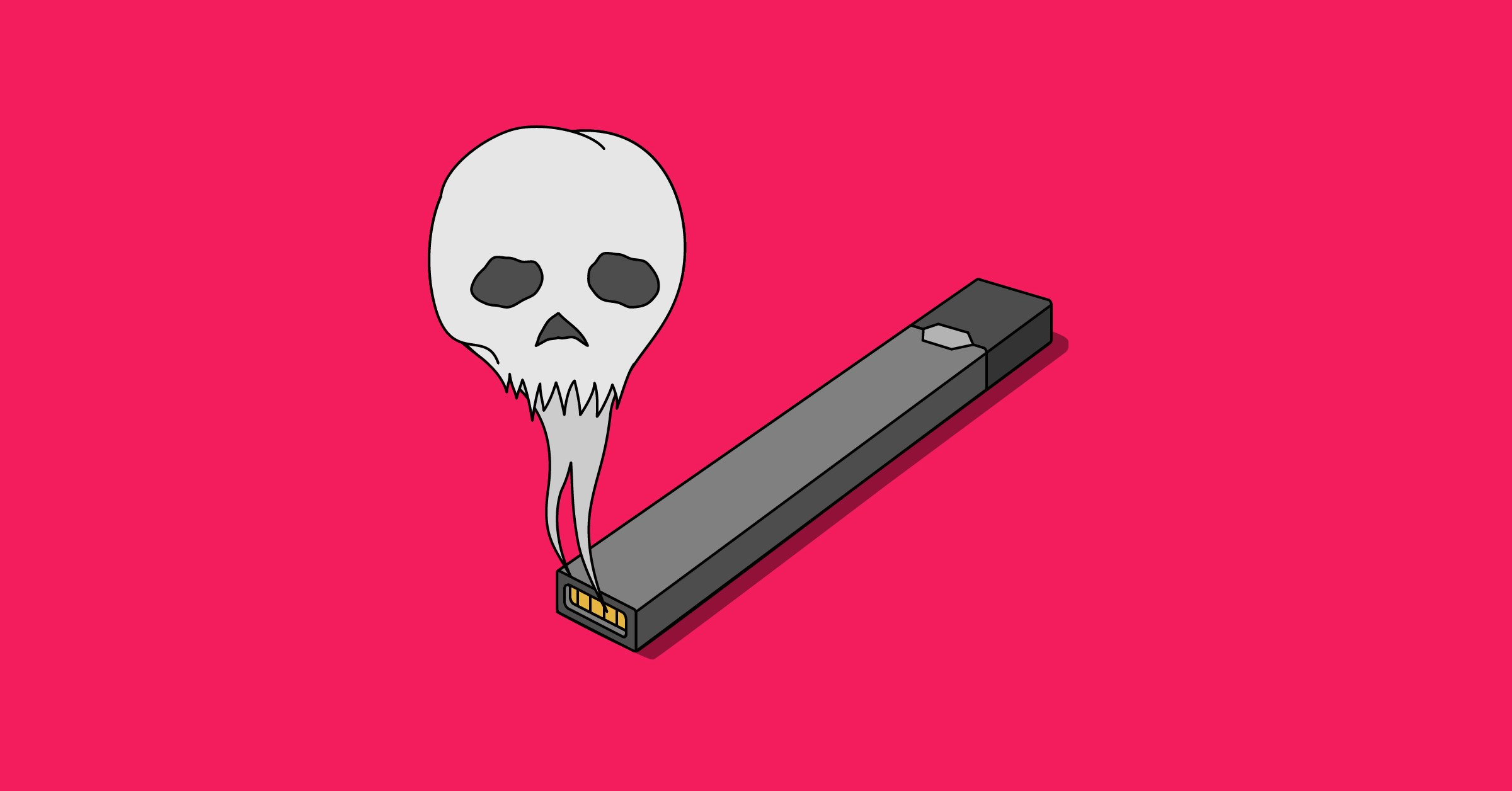 users-sue-juul-for-addicting-them-to-nicotine