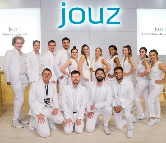 jouz 20s and jouz 12s