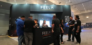 feelm-tech-ecc
