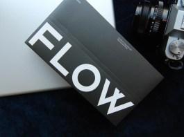 flow factory