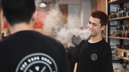 ban on e-cigarettes has been postponed hong kong