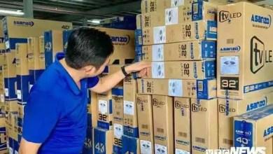 vietnam-china-export