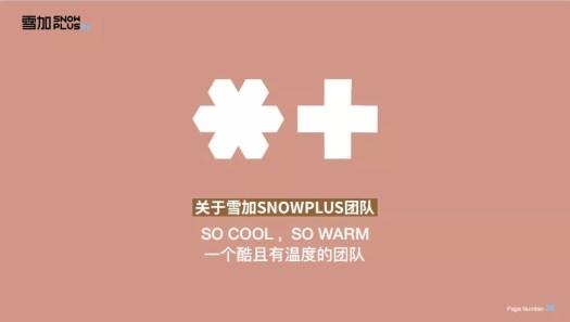 snowplus vape