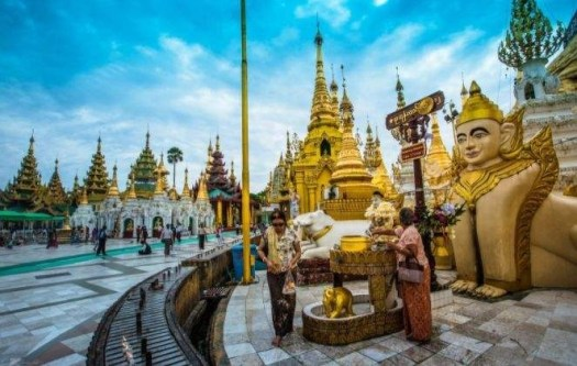 PMI lobbies Thailand