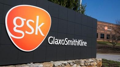 Pharmaceutical giant GlaxoSmithKline plans to take the throne of e-cigarettes
