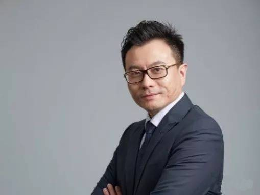 Babytree business partner Wei Xiaowei has quit to join JUUL