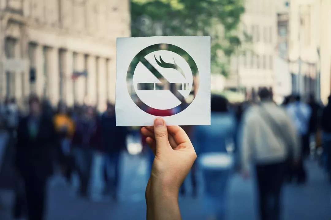 British Tobacco Control