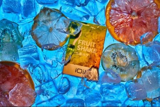 Fruit ice (iOil1.5ml35mg)