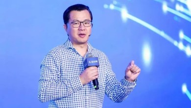 Wei Zhe, investor of V round: I don't regret investing in e-cigarettes instead of Pinduoduo