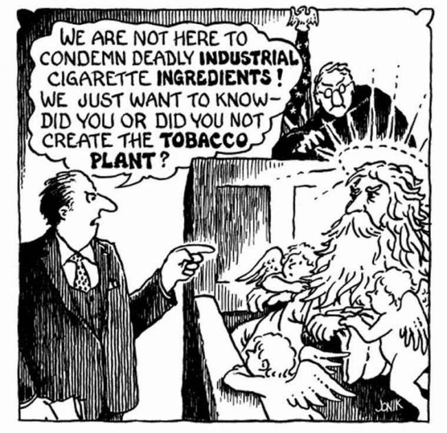 God+Tobacco+Court