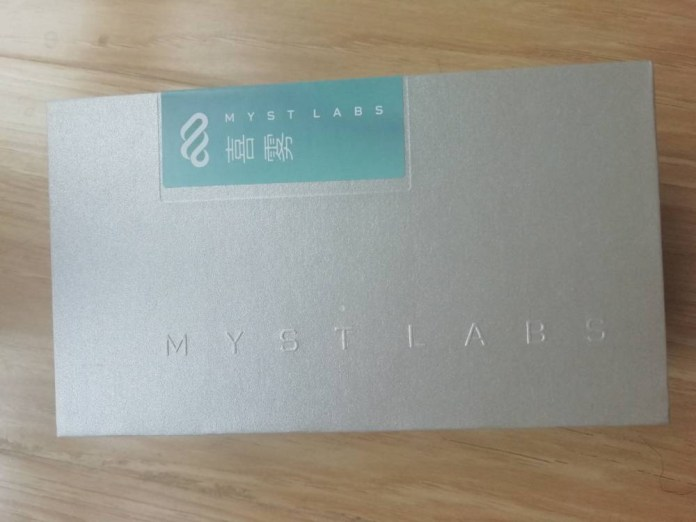 Myst Labs P1 review