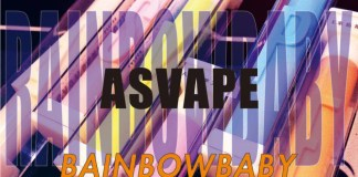 DirtyCheck No. 19 - ASVAPE RAINBOW BABY review